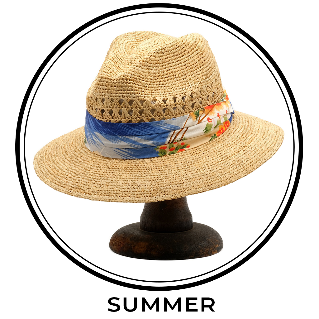 Brisbane Hatters | Summer