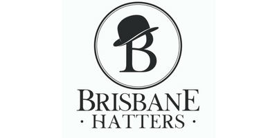 BH Special Order - Brisbane Hatters