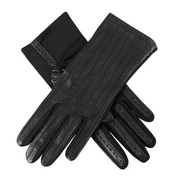 Dents Olivia Ladies Gloves - Black