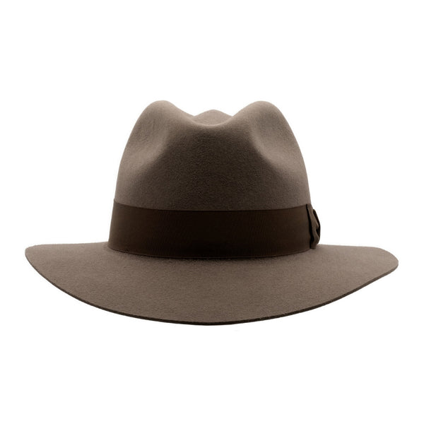Brisbane Hatters sell Mens Hats, Ladies Hats and Accessories