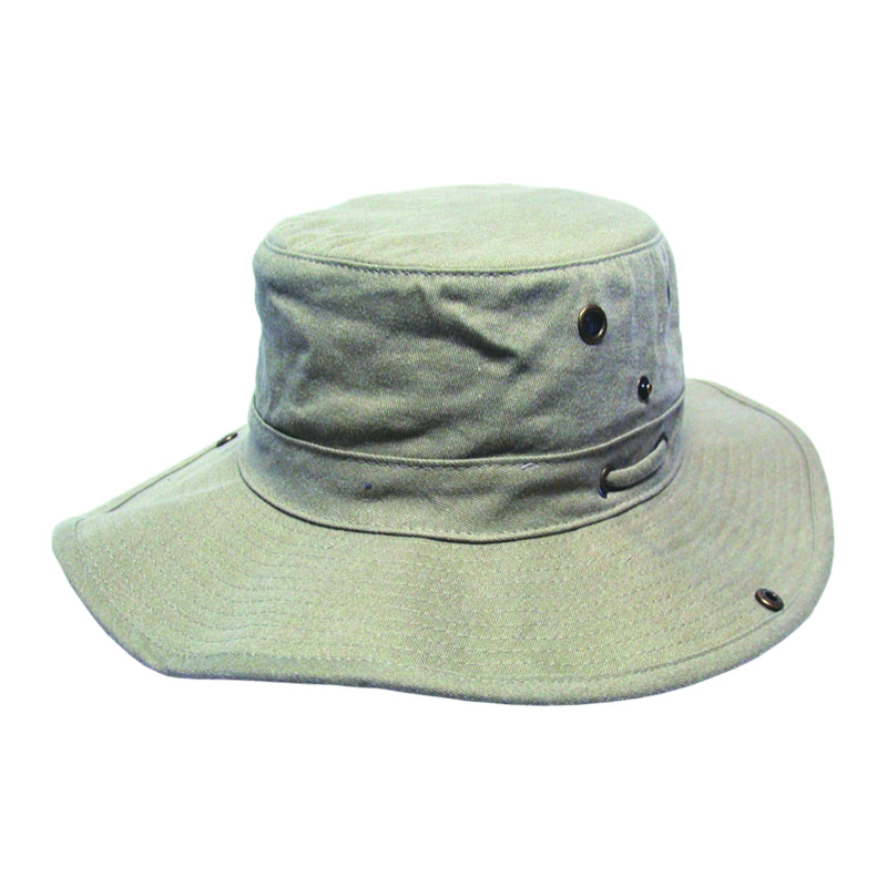 Avenel Floatation Hat - Sand