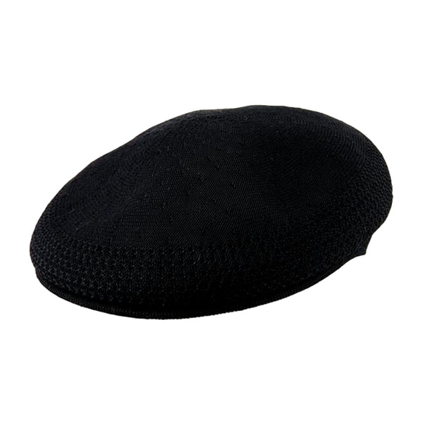 Avenel Tropical Breeze Cap - Black
