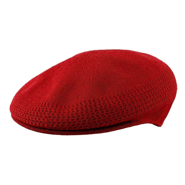 Avenel Tropical Breeze Cap - Red