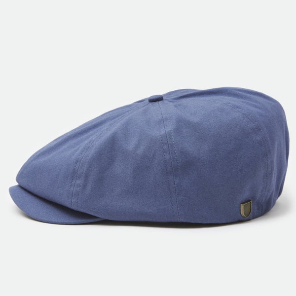 Brixton Brood Cap - Joe Blue