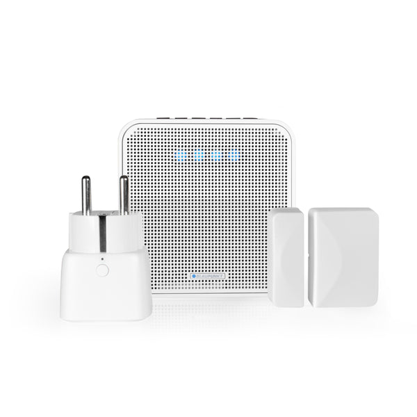 Smart Home Speaker Set | SHS 100