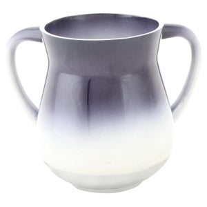 Netilat Yadayim cups available at Amazon