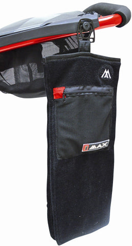 Big Max Travel Towel
