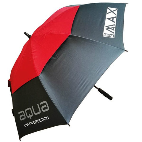 Big Max Aqua UV  Golfing Umbrella