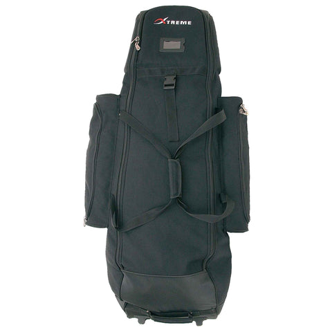 Big Max Xtreme Deluxe Travel Cover