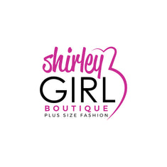 Shirley Girl Boutique