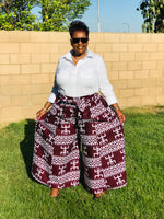 Load image into Gallery viewer, The Brooklyn Palazzo Pants - Shirley Girl Boutique