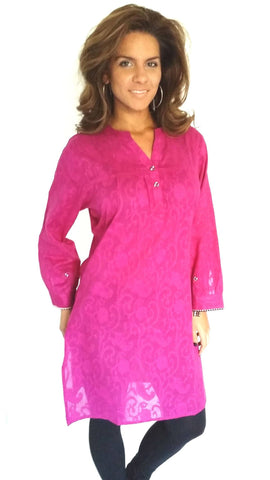 k-2164 in Assorted Colors-www.riafashions.com