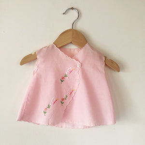 Little Baby Shirt size 6-12 months