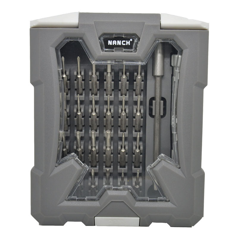 Nanch 28 in 1 Electronic Repair Tool Kit