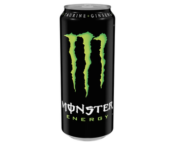 Monster 50cl
