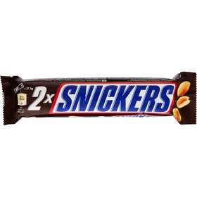 Snickers 75G