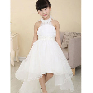 Girls Dress For Weddings