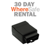 OBD Plug-In (Rental) 30 Days