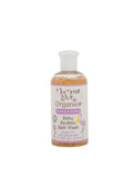 Baby Bedtime Bath Wash 250ml