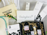 Pamper Mama Gift Box