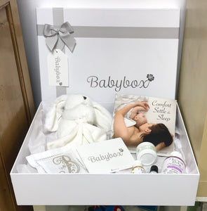 Sweet Dreams Gift Box for Baby - SOLD OUT