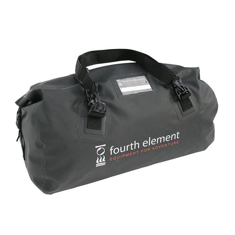 Fourth Element Argo drybag-Fourth Element-Dykkeroplevelser