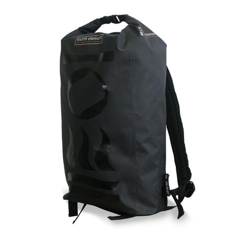 Fourth Element Drypack-Taske-Fourth Element-45L-Dykkeroplevelser