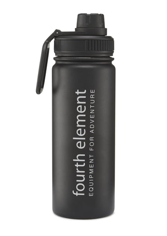 Fourth Element Gulper Thermo Drikkedunk 500ml-Fourth Element-Dykkeroplevelser
