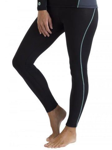 Fourth Element J2 Baselayer leggings-Fourth Element-Dykkeroplevelser