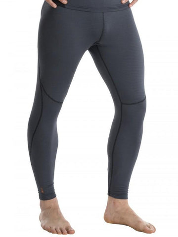 Fourth Element J2 Baselayer (Leggings)-Fourth Element-Dykkeroplevelser