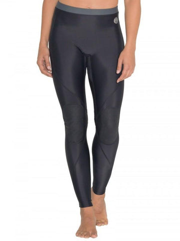 Fourth Element Thermocline Leggings-Fourth Element-Dykkeroplevelser