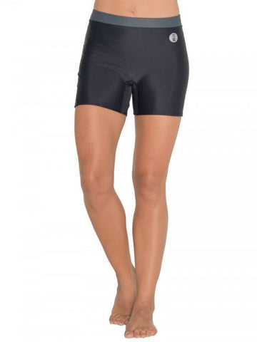 Fourth Element Thermocline Shorts-Fourth Element-Dykkeroplevelser