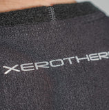 Fourth Element Xerotherm (Overdel)-Fourth Element-Dykkeroplevelser