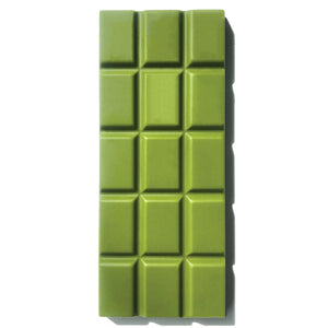 MATCHA CHOCOLATE 50g