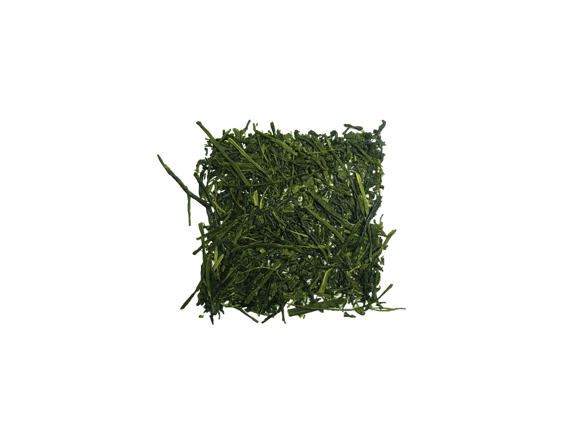 SENCHA 18 Green Tea