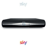 Sky DRX890WL Sky+HD Digibox