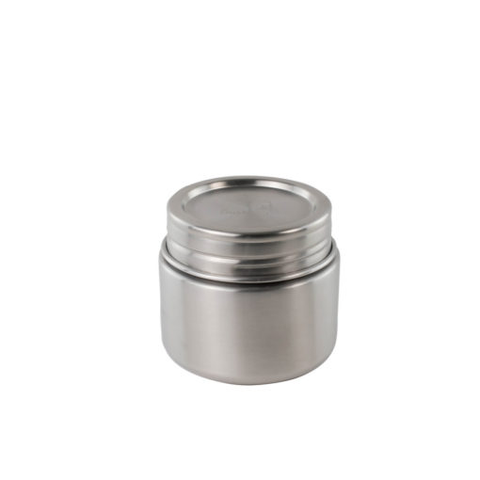 Gush Thermal Steel Jar - Various Sizes