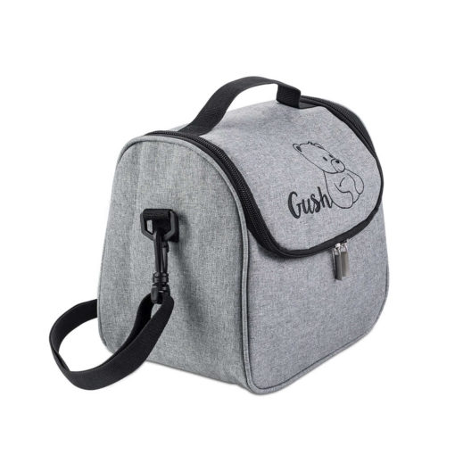 Gush Thermal Bag