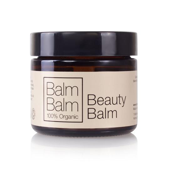 BalmBalm Beauty Balm (60ml)