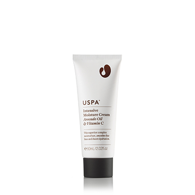 USPA Intensive Moisture Cream - 60ml