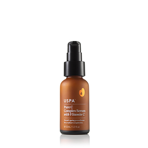USPA Pure C Complex Serum - 30ml