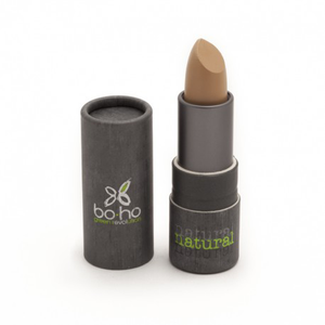 BoHo Green Make Up Concealer -  Beige Hale 04
