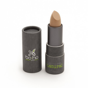 BoHo Green Make Up Concealer -  Golden Beige 03