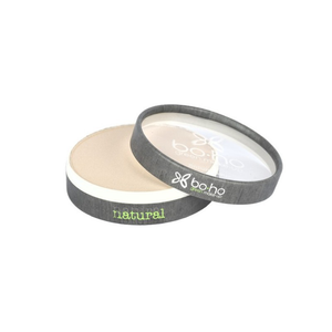 BoHo Green Make Up Highlighter - Spring Glow 02
