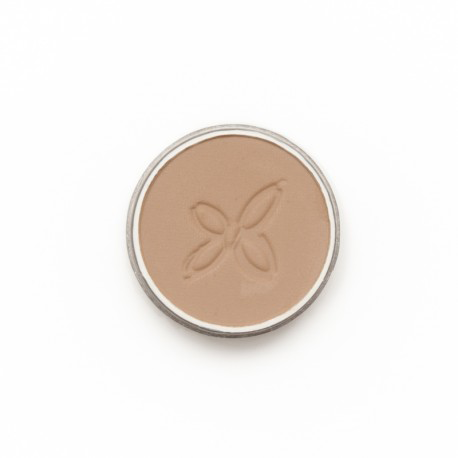 BoHo Green Make Up Eyeshadow -  Cacao 105 (2.5g)