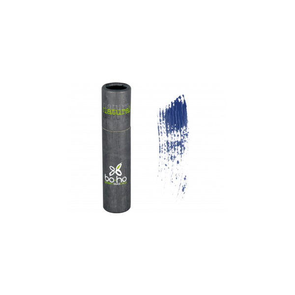 BoHo Green Make Up Mascara - Blue 03