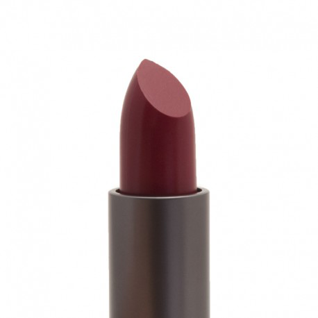 BoHo Green Make Up Organic Glossy Lipstick - Grenade 310