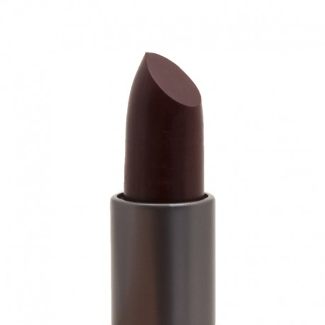 BoHo Green Make Up Organic Sheer Matte Lipstick - Fig 309