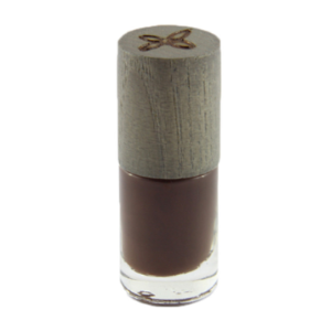 BoHo Green Make Up Nail Polish - Wild Spirit 61 (5ml)