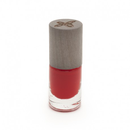 BoHo Green Make Up Nail Polish - Revolution 15 (5ml)